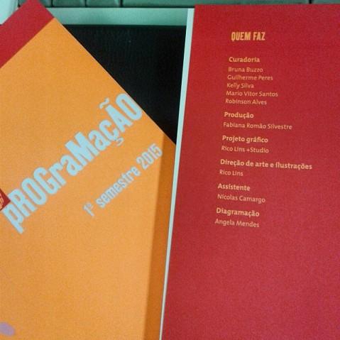 brochura cds